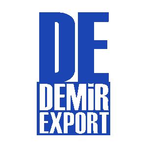 demirexport