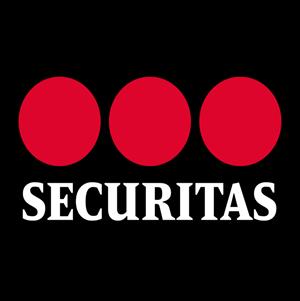 securitas1.fw